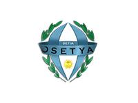 OSETYA