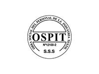 OSPIT