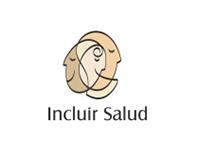 Incluir_Salud